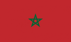 St. Kitts/Nevis Prime Minister extends independence congratulations to Kingdom of Morocco