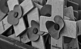 World War I and II Veterans of Nevis to be remembered for service to their country