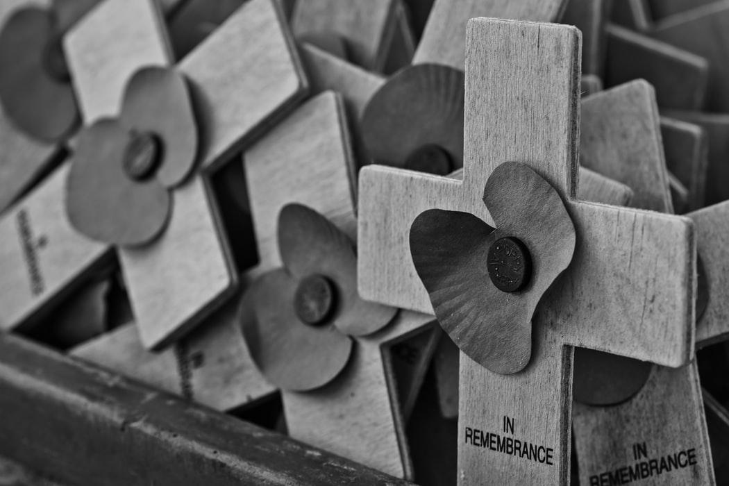 War Veterans remembered here in St. Kitts-Nevis