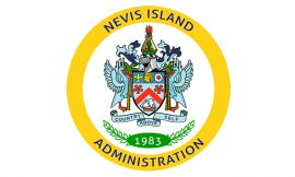 Road rehabilitation works on Nevis to be completed by end of 2019
