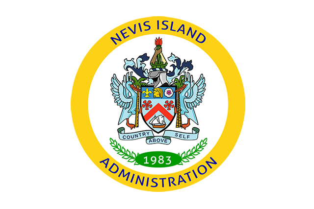 Nevis Island Administration to commence public restoration projects in 2020
