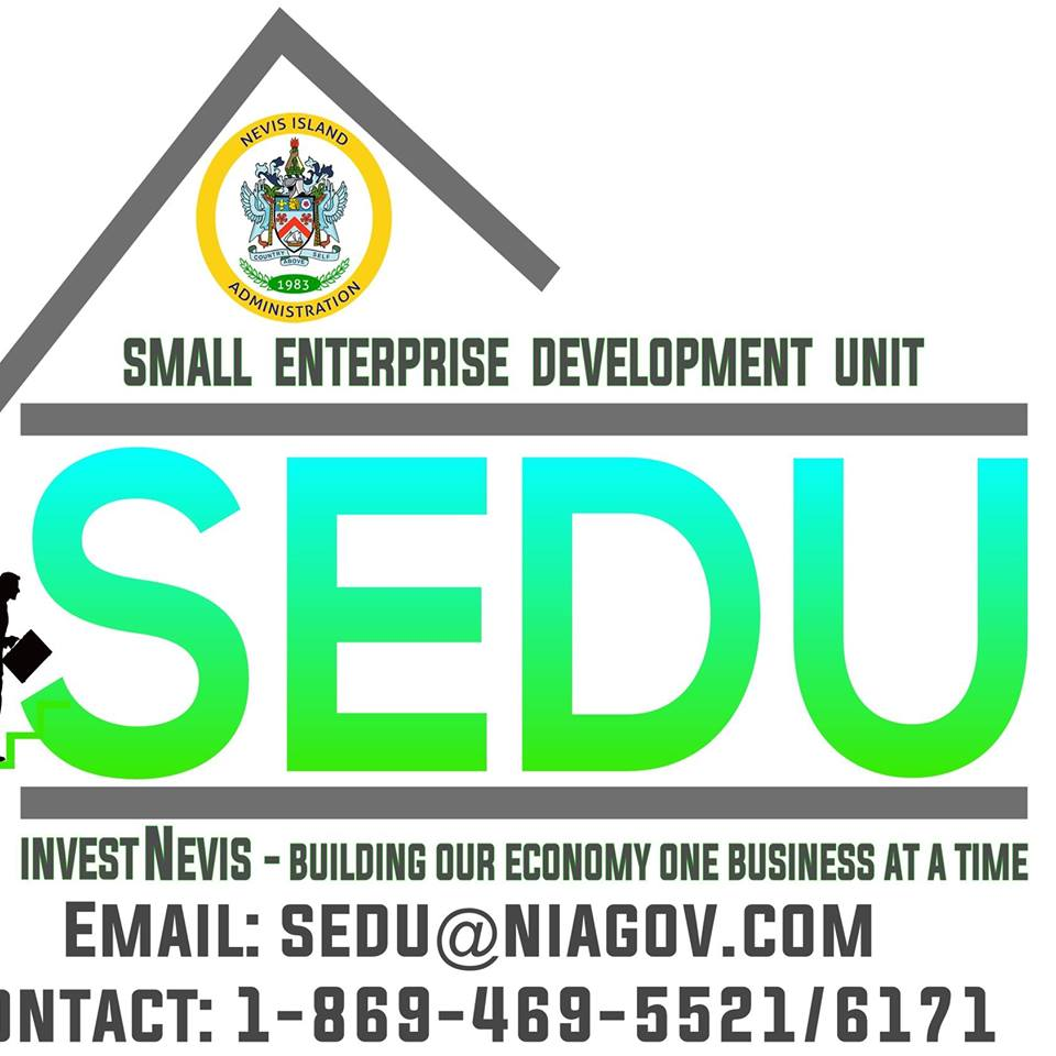 SEDU to roll out Small Business Program in January