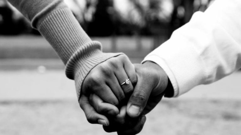 Alpha and Omega Christian Center to host marriage seminar
