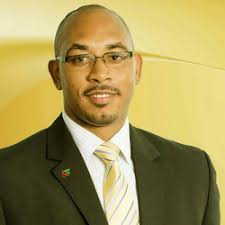 St. Kitts Music Festival Committee revealed first wave of artists for 2020 festivities