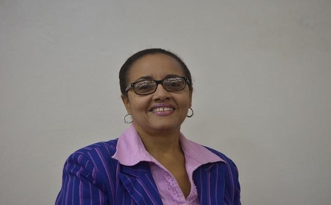 SKN's life expectancy rises, so says St. Kitts Junior Minister of Health