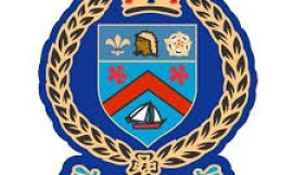 Suspect taken into custody in relation to shooting incident