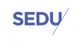 SEDU Entrepreneurship Fund to kick start in January 2020