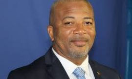 Nevis Water Department records in increase in revenues collected from 2018-2019, over $3 million in arrears of unpaid bills at NWD