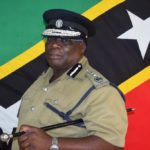 Police to continue efforts in upholding Law and Order in 2020