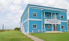 NEMA issues Public Information statement, following seismic activity