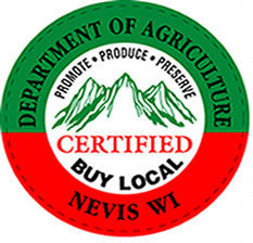 You are currently viewing Nevis' Agriculture Department to roll out 2020 agenda