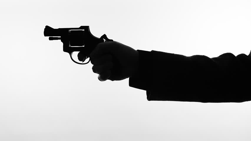 First shooting incident on Nevis for 2020 being investigated