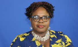 Health Officials trained to deal with public in executing duties; So says Junior Health Minister on Nevis
