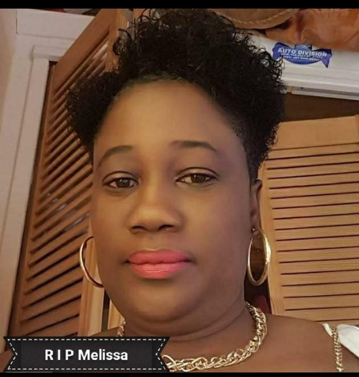 You are currently viewing Nevis records first road fatality for 2020, nine days following accident