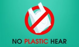 """Ban on """"Plastic"""" to become law in St. Kitts-Nevis for 2020. What are the effects surrounding this global movement to the federation?"""