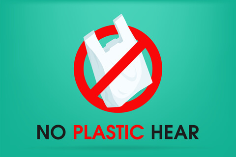 "Ban on ""Plastic"" to become law in St. Kitts-Nevis for 2020. What are the effects surrounding this global movement to the federation?"