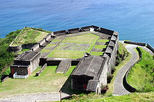 St. Kitts and Nevis to observe History and Heritage Month throughout February