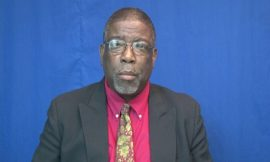 Voters in Nevis 5 St. Thomas' Parish to elect Representative to Nevis Island Assembly