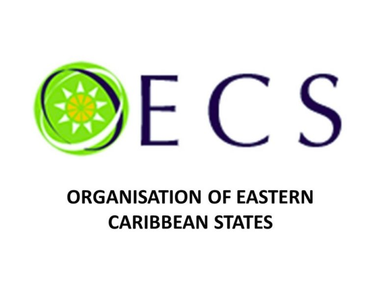 OECS Council of Ministers visit the Clarence Fitzroy Bryant College
