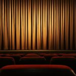 "Convergence entertainment: ""Movies at Nepac"" event slated for this weekend"