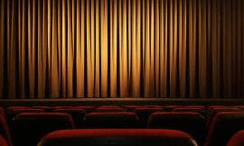 """Convergence entertainment: """"Movies at Nepac"""" event slated for this weekend"""