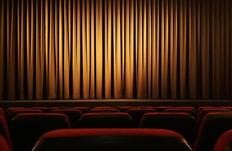 """Read more about the article Convergence entertainment: """"Movies at Nepac"""" event slated for this weekend"""