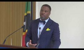 Nevis' Premier expresses his delight in SKN being removed from list of non-cooperative jurisdictions