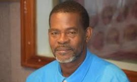 """St. Kitts Ministry of Agriculture will soon implement Project """"Pest Control Initiative"""""""