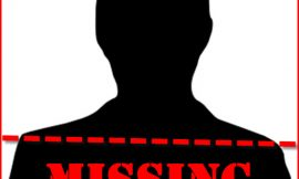 Police issues missing Bulletins for two men and urges public to assist