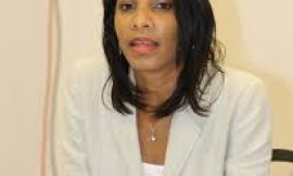 """Coordinator at Health Promotion Unit here on Nevis gives update on """"STEPS Survey"""""""