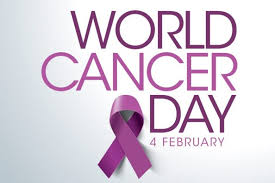 You are currently viewing SKN joins the rest of the World in observing Cancer Day 2020