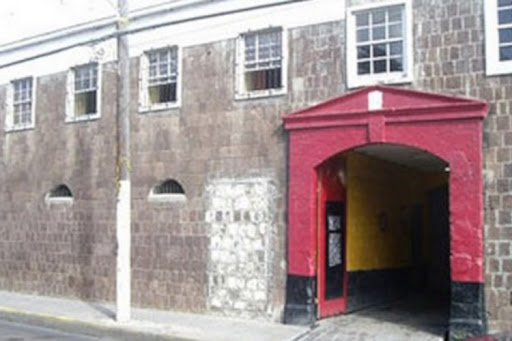 Read more about the article Her Majesty's Prison to limit number of visits, amid Coronavirus