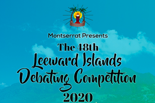 You are currently viewing Nevis unable to secure 4th title win at LIDC Debating competition