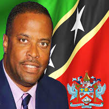 CoVID-19: All public servants here on Nevis required to take vacation immediately, says Premier Brantley