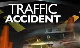 Frigate Bay Traffic accident being investigated in St. Kitts
