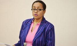Federation of St. Kitts and Nevis confirms first 2 cases of Coronavirus