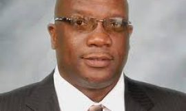 St Kitts and Nevis has lost $188 million EC in revenue as a result of COVID-19, so says PM Harris