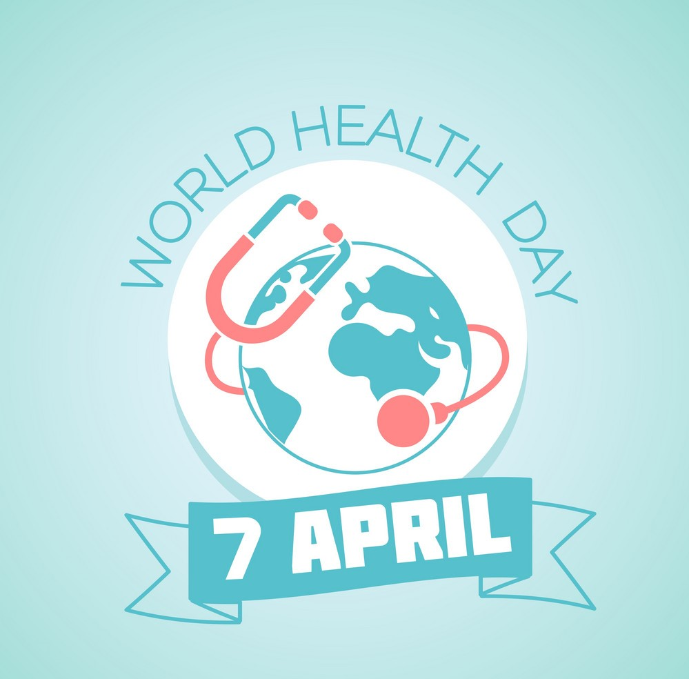 You are currently viewing Federal Ministry of Health issues release on World Health Day 2020