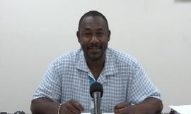 Nevis' CoVID-19 Compliance Task Force to begin checks on businesses this week