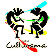 Culturama 46 cancelled and rescheduled to July 22nd to August 3rd, 2021