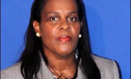Chair of Nevis' NEOC Task Force gives update on CoVID-19 crisis on the island