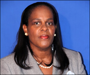 You are currently viewing Nevis' CoVID-19 Task Force gives update on quarantined students