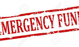 Monday April 20th is the date for commencement of direct bank deposits for CoVID-19 Emergency Relief