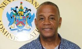 Nevis' Ministry of Social Services announces Counselling, amidst CoVID-19 pandemic