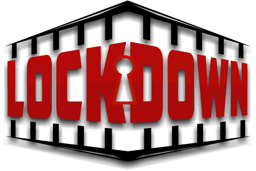 """""""Total Lockdown"""" to commence over the weekend here in St. Kitts and Nevis"""