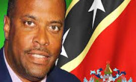 """SKN's nationals: """"Special Case"""" for students that returned from Jamaica, Nevis' Premier says"""