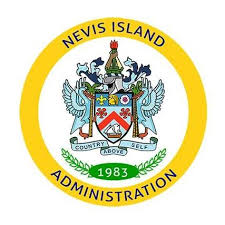 Civil servants on Nevis to receive early salaries for April