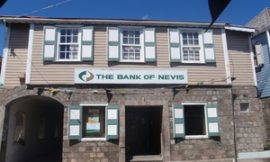 Bank of Nevis and other banks to provide Relief to customers, amidst CoVID-19 pandemic