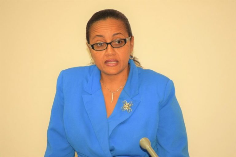 St. Kitts and Nevis records additional case of CoVID-19, now stands at 15