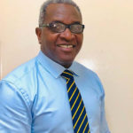 SKN's Acting CMO explains extended Quarantine periods